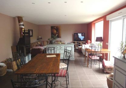 A vendre Riols 340523460 Moerland immobilier