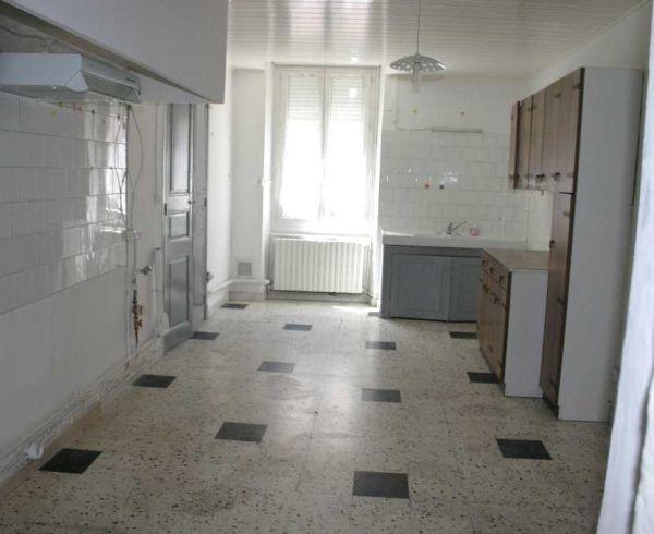 For rent  Bedarieux | Réf 340523484 - Lamalou immobilier