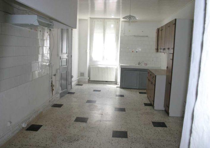 A louer Bedarieux 340523484 Belon immobilier