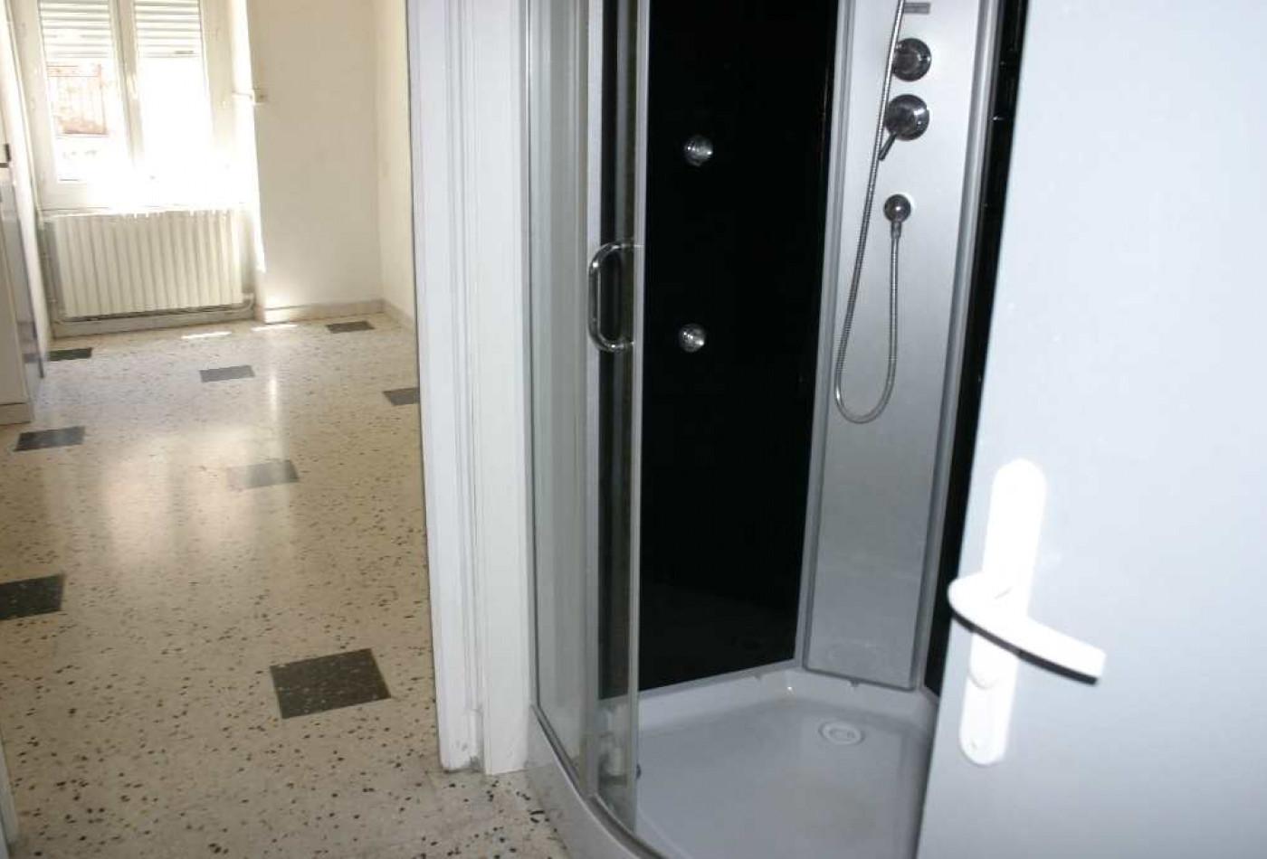 A louer  Bedarieux | Réf 340523484 - Lamalou immobilier