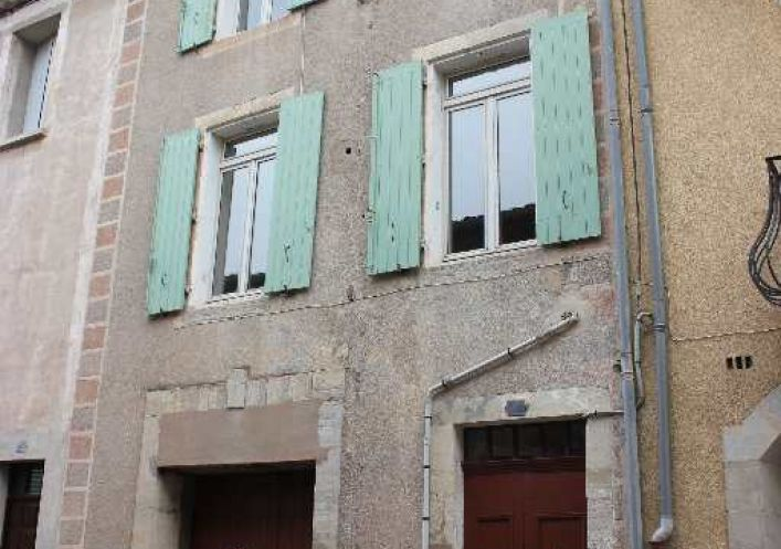 For sale Bedarieux 340523486 Belon immobilier