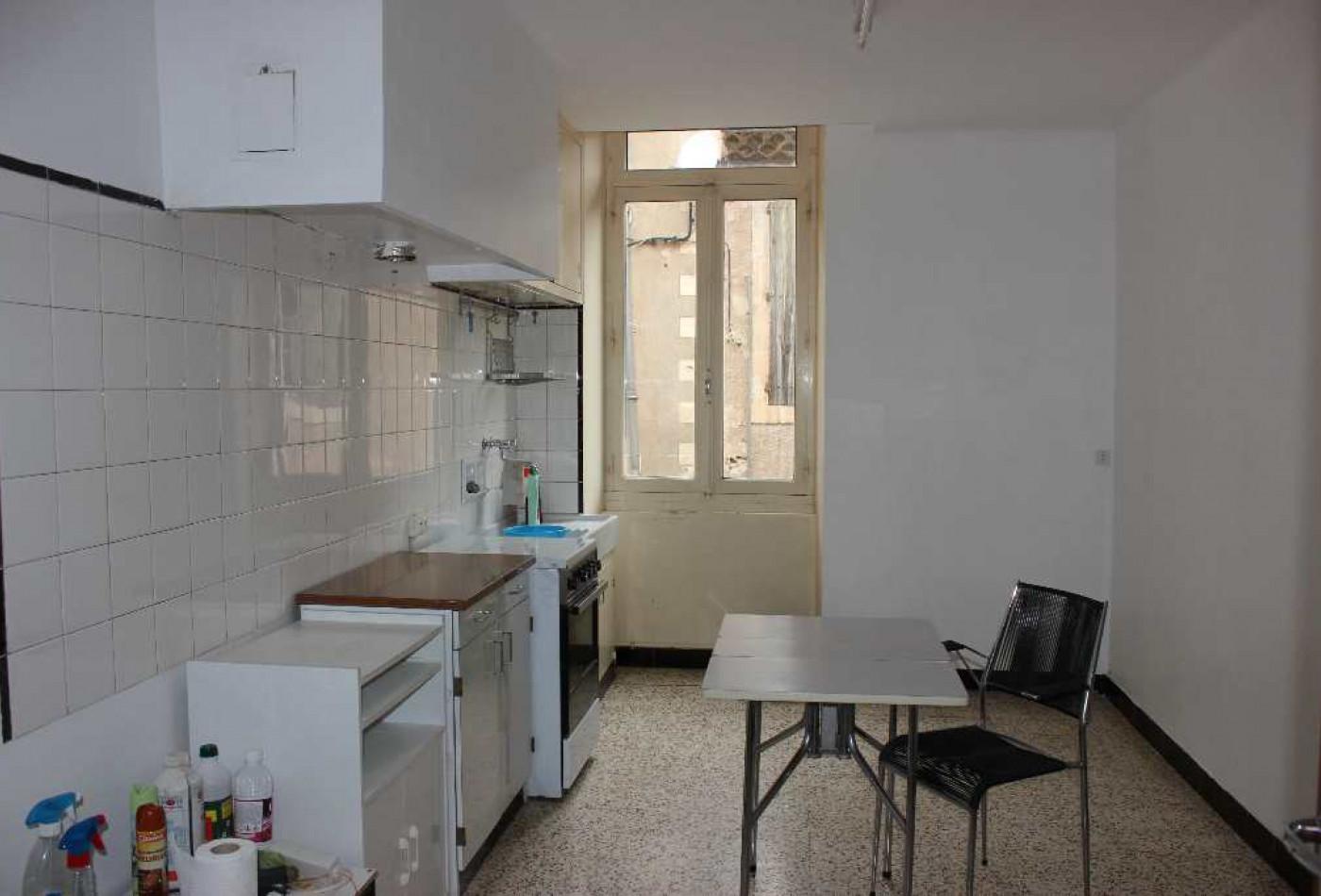 A vendre Bedarieux 340523486 Belon immobilier