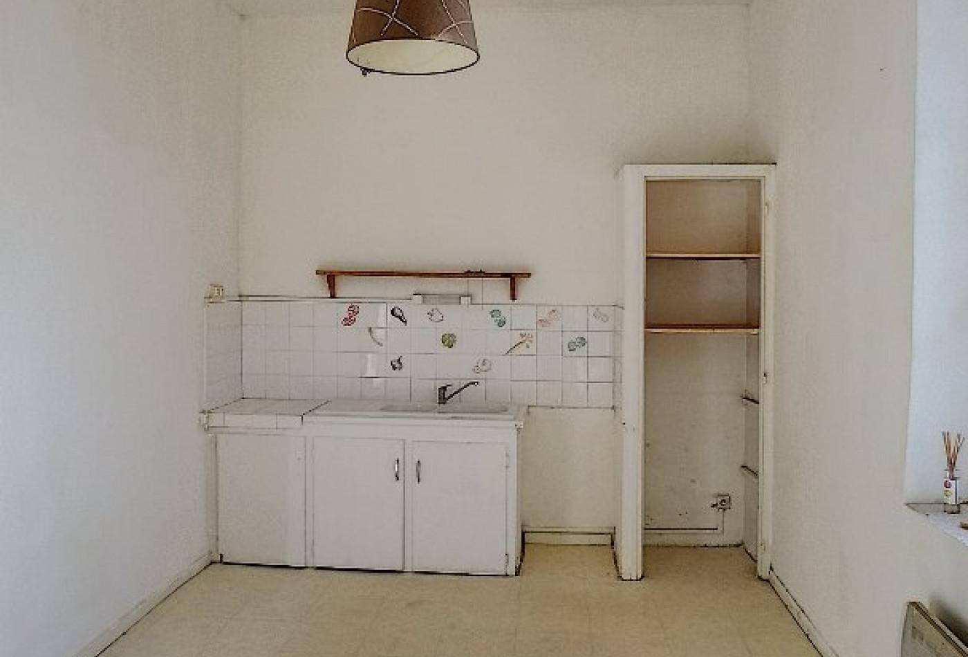 A louer Cabrerolles 340523487 Lamalou immobilier