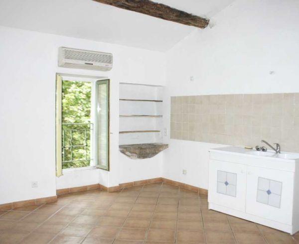 For rent Bedarieux 340523496 Lamalou immobilier