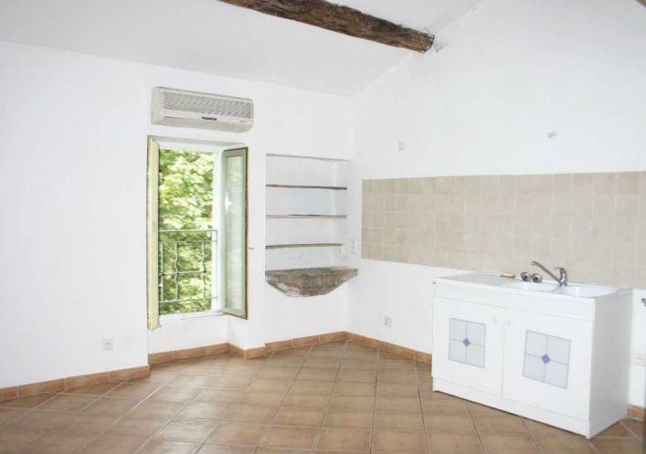 For rent Bedarieux 340523496 Belon immobilier