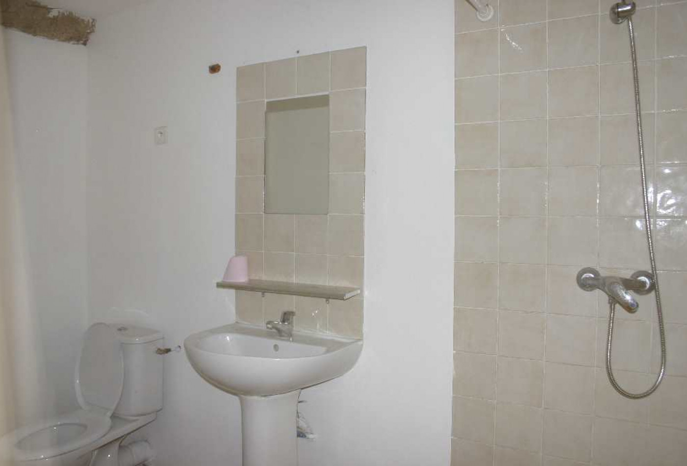A louer Bedarieux 340523496 Belon immobilier