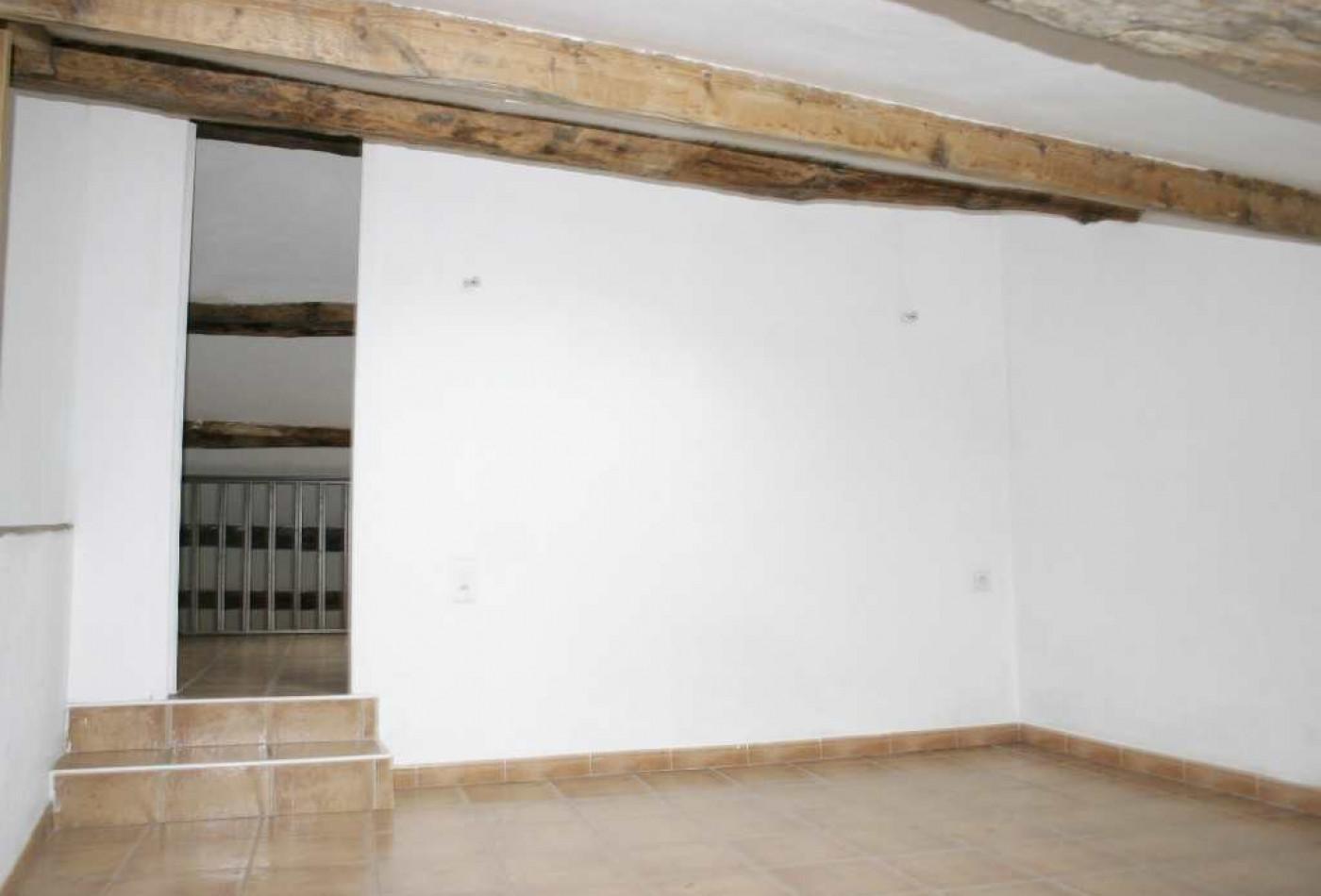 A louer Bedarieux 340523496 Lamalou immobilier