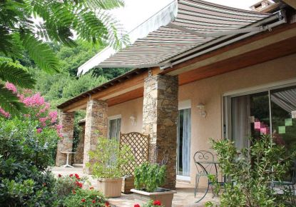 For sale Olargues 340523497 Ag immobilier