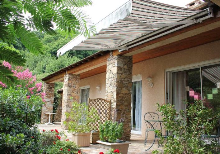 For sale Olargues 340523497 Belon immobilier