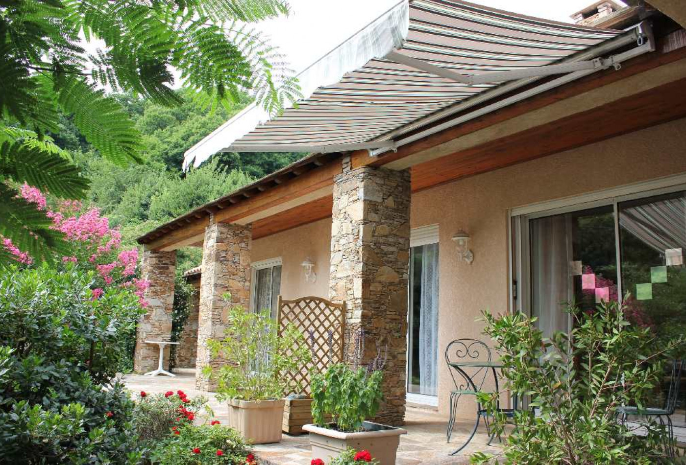 A vendre Olargues 340523497 Belon immobilier