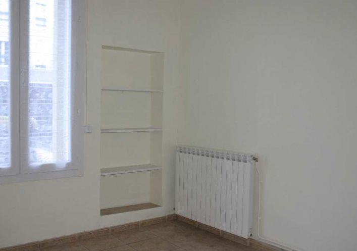 A louer Lamalou Les Bains 340523498 Lamalou immobilier