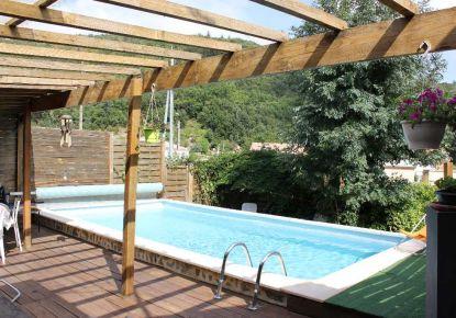 A vendre Saint Etienne Estrechoux 340523502 Ag immobilier