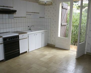A louer Lamalou Les Bains 340523504 Vends du sud