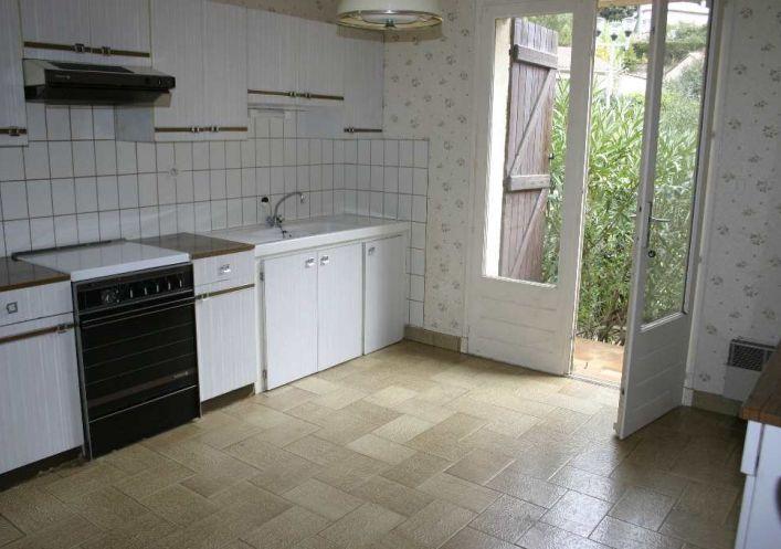 For rent Lamalou Les Bains 340523504 Belon immobilier