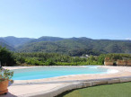 A vendre Lamalou Les Bains 340523505 Belon immobilier