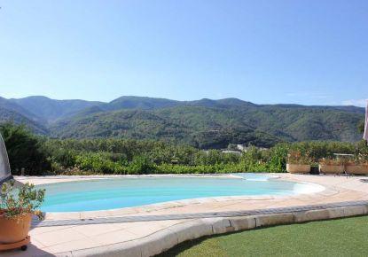 For sale Lamalou Les Bains 340523505 Ag immobilier