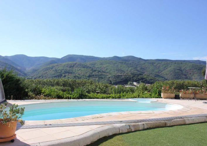 A vendre Lamalou Les Bains 340523505 Lamalou immobilier