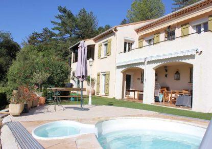 A vendre Lamalou Les Bains 340523505 Moerland immobilier