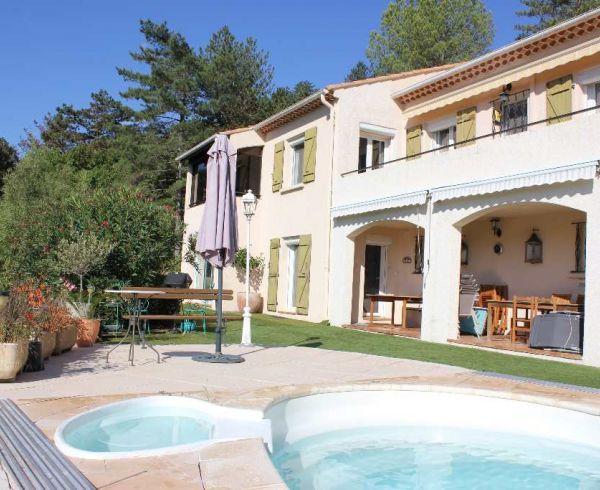 For sale Lamalou Les Bains 340523505 Lamalou immobilier