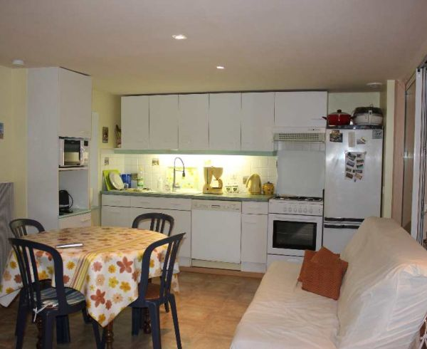 For sale Castanet Le Haut 340523508 Lamalou immobilier