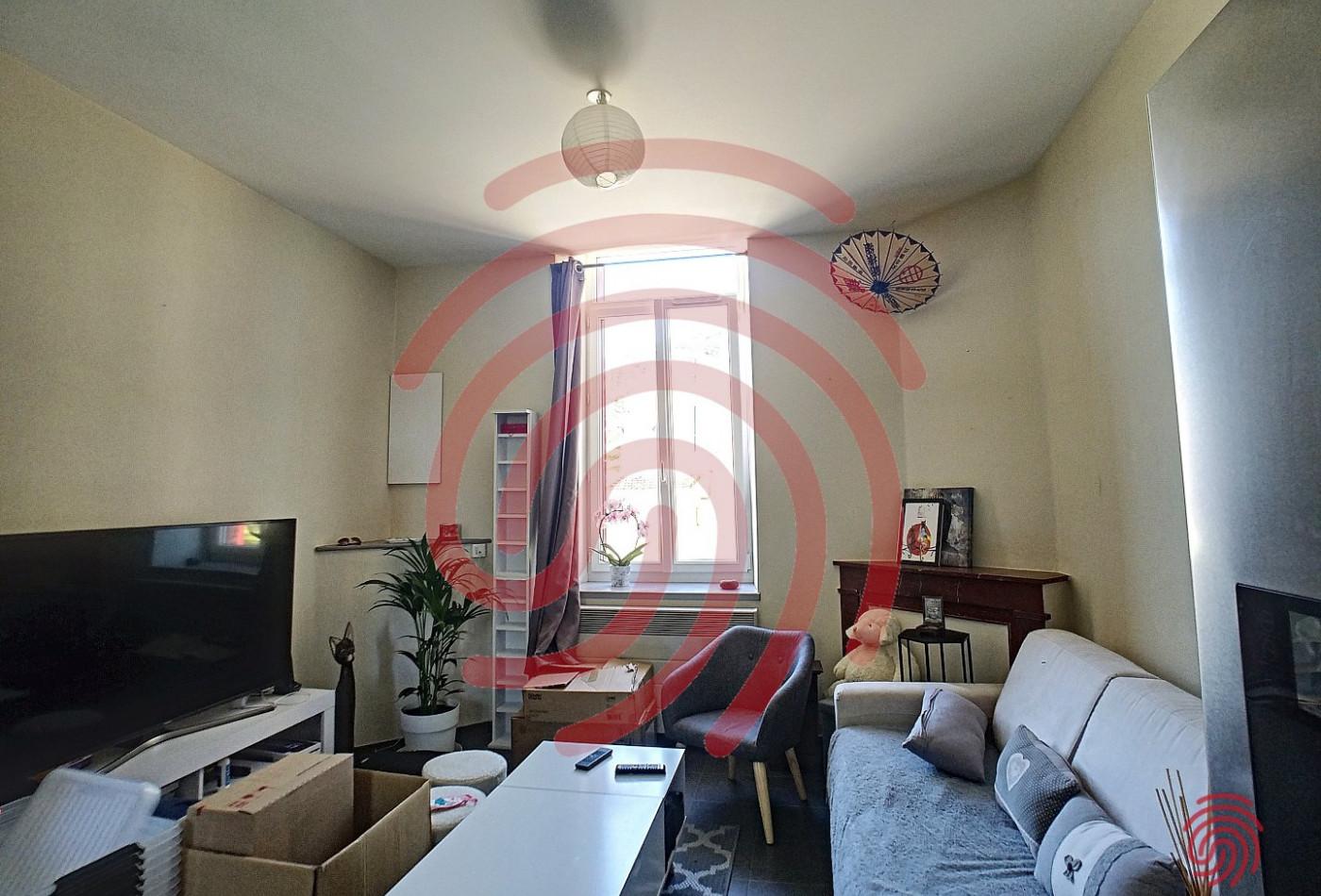 A louer  Mons | Réf 340523512 - Lamalou immobilier