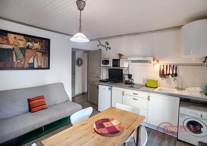En location saisonnière Lamalou Les Bains 340523542 Lamalou immobilier