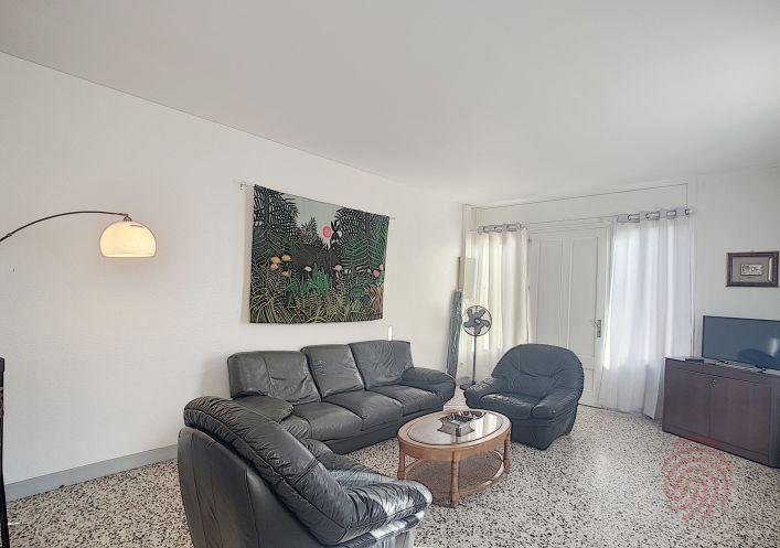 en location saisonnière Appartement Lamalou Les Bains | Réf 340523549 - Lamalou immobilier