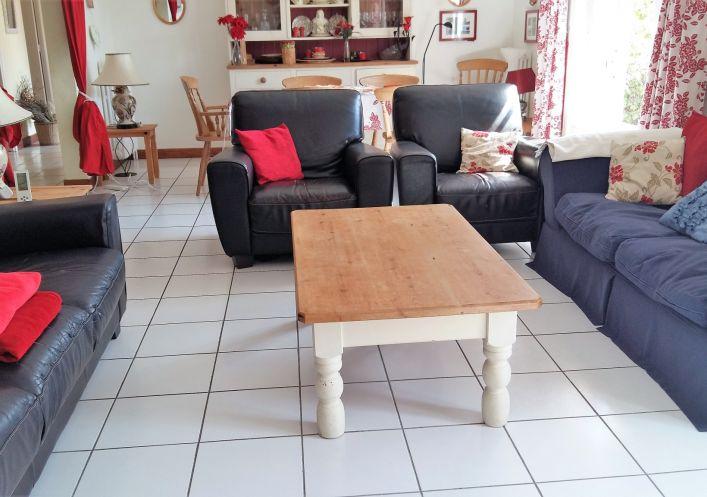 En location saisonnière Lamalou Les Bains 340523561 Lamalou immobilier