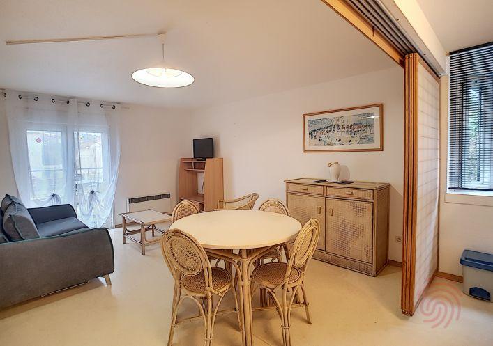 en location saisonnière Appartement Lamalou Les Bains | Réf 340523565 - Lamalou immobilier