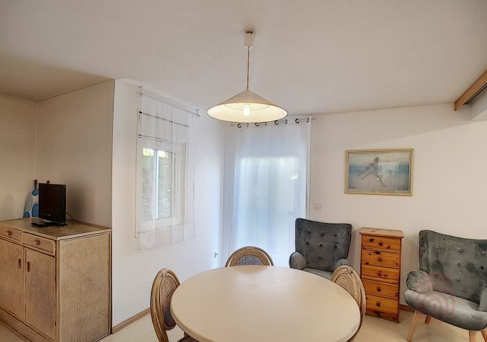 en location saisonnière Appartement Lamalou Les Bains | Réf 340523566 - Lamalou immobilier