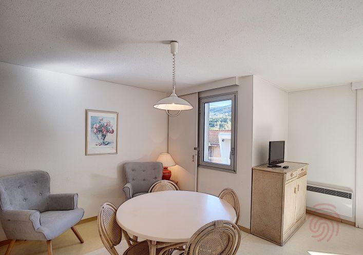 en location saisonnière Appartement Lamalou Les Bains | Réf 340523567 - Lamalou immobilier
