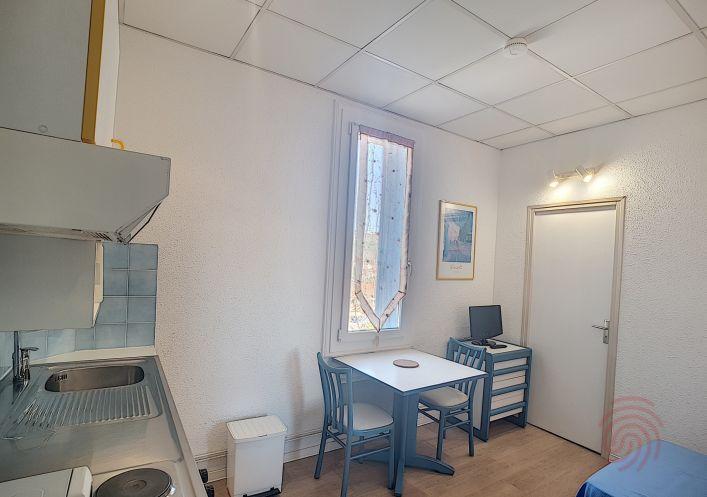 en location saisonnière Appartement Lamalou Les Bains | Réf 340523572 - Lamalou immobilier