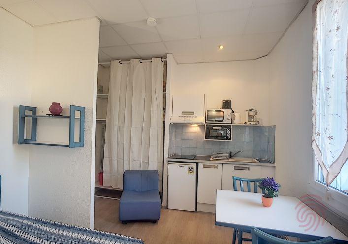 en location saisonnière Appartement Lamalou Les Bains | Réf 340523577 - Lamalou immobilier