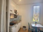 en location saisonnière  Lamalou Les Bains | Réf 340523577 - Lamalou immobilier