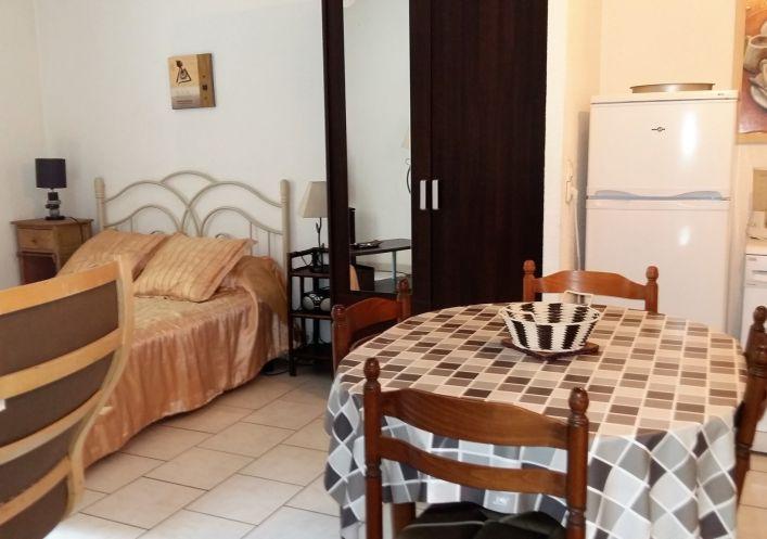 En location saisonnière Lamalou Les Bains 340523582 Lamalou immobilier