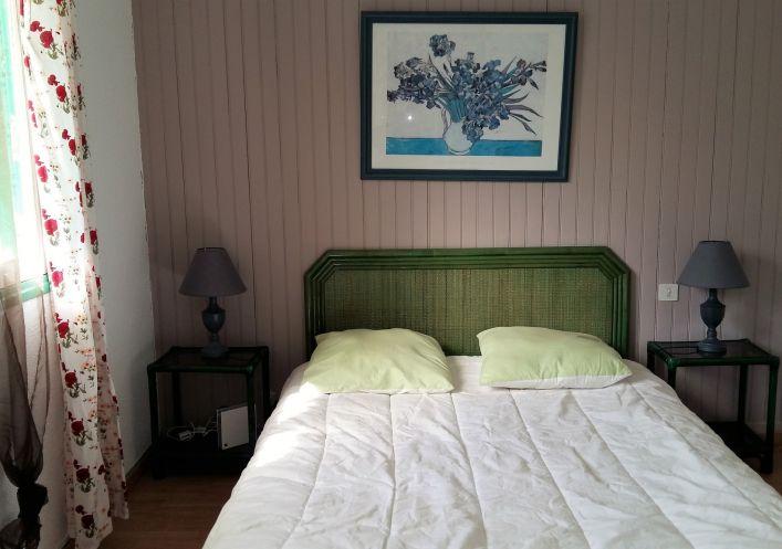 En location saisonnière Lamalou Les Bains 340523583 Lamalou immobilier