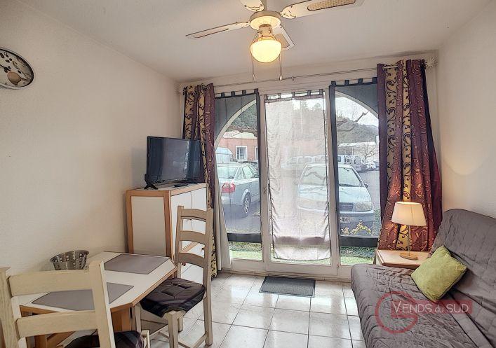 En location saisonnière Lamalou Les Bains 340523585 Lamalou immobilier
