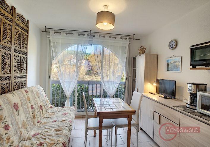 En location saisonnière Lamalou Les Bains 340523589 Lamalou immobilier