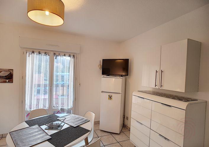en location saisonnière Appartement Lamalou Les Bains | Réf 340523595 - Lamalou immobilier