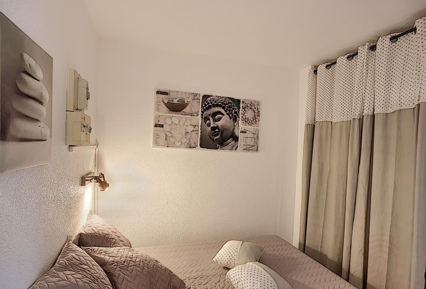 en location saisonnière  Lamalou Les Bains | Réf 340523595 - Lamalou immobilier