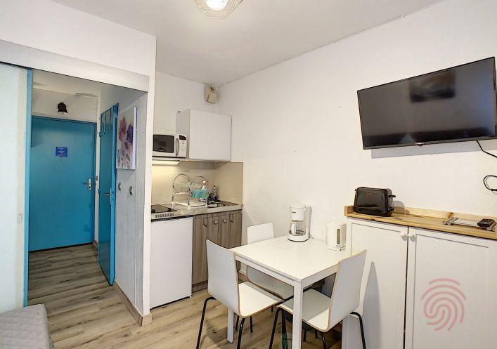 en location saisonnière Appartement Lamalou Les Bains | Réf 340523598 - Lamalou immobilier