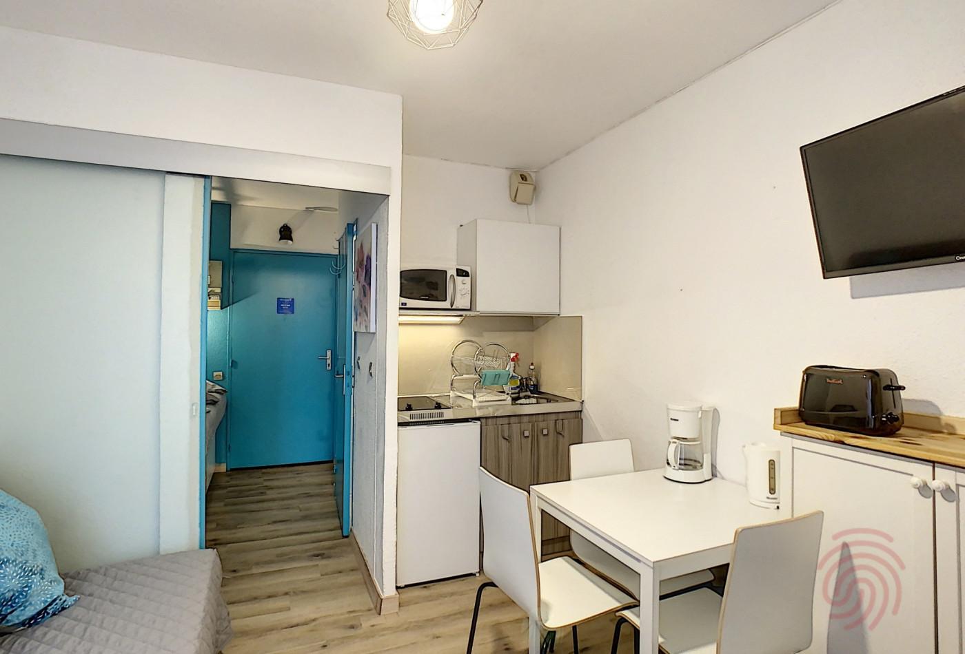 en location saisonnière  Lamalou Les Bains   Réf 340523598 - Lamalou immobilier