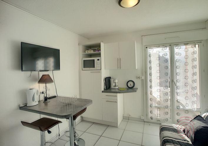 en location saisonnière Appartement Lamalou Les Bains | Réf 340523605 - Lamalou immobilier