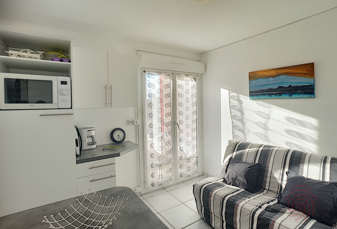 en location saisonnière  Lamalou Les Bains   Réf 340523605 - Lamalou immobilier