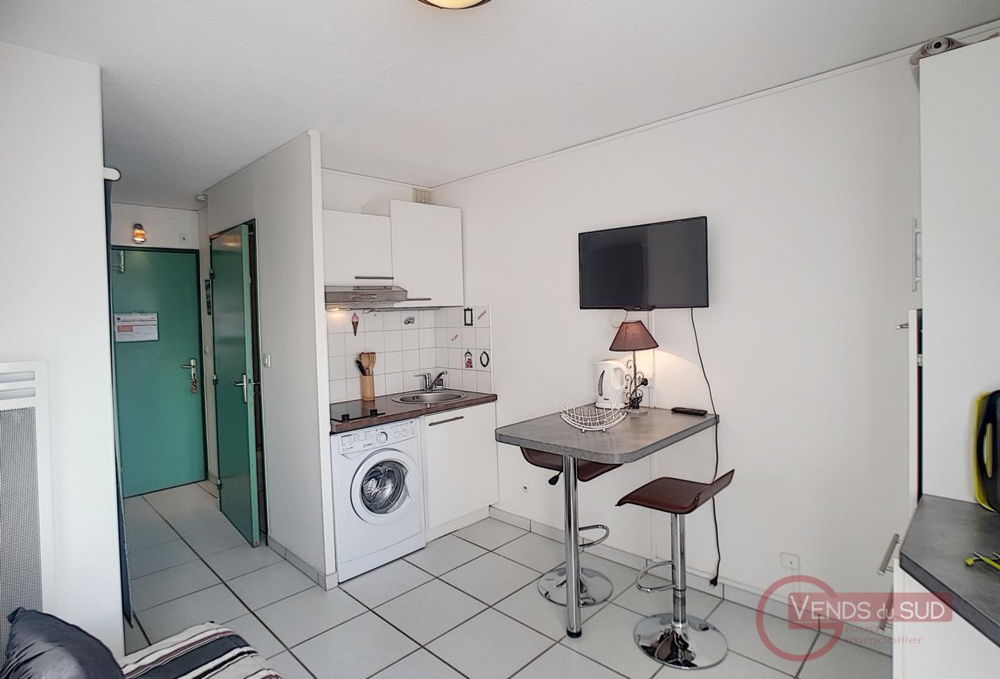 En location saisonnière Lamalou Les Bains 340523605 Lamalou immobilier