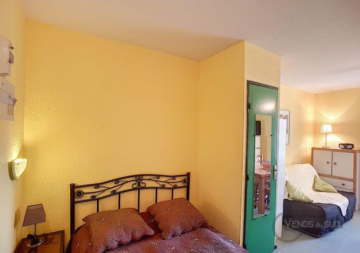 En location saisonnière Lamalou Les Bains 340523606 Lamalou immobilier