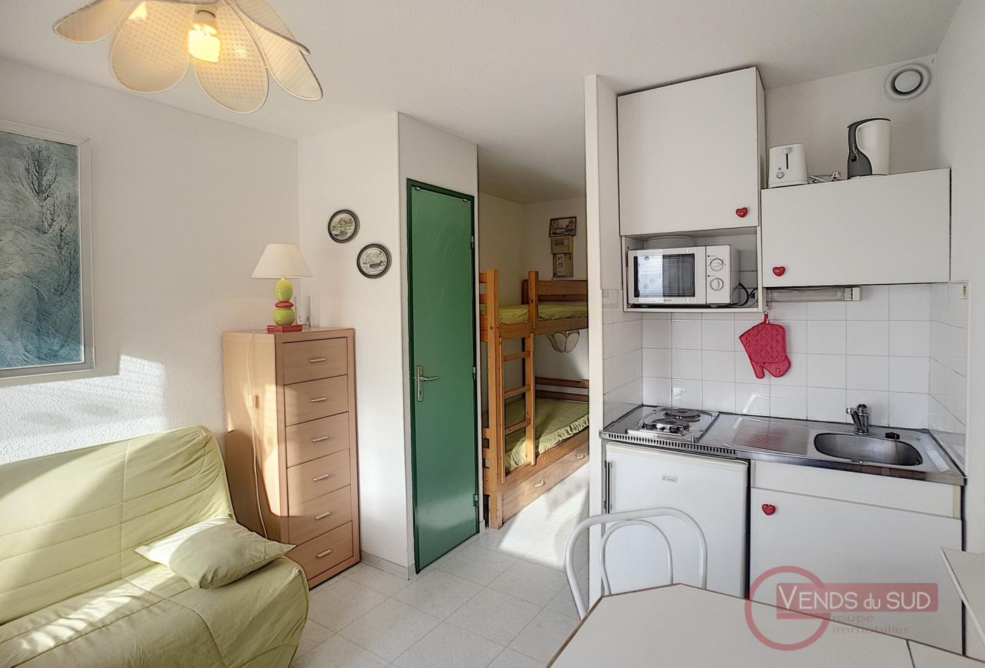 En location saisonnière Lamalou Les Bains 340523613 Lamalou immobilier