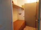 En location saisonnière Lamalou Les Bains 340523615 Lamalou immobilier