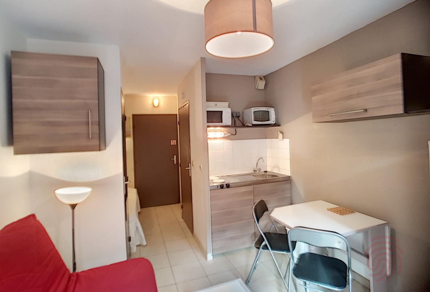 en location saisonnière  Lamalou Les Bains | Réf 340523624 - Lamalou immobilier