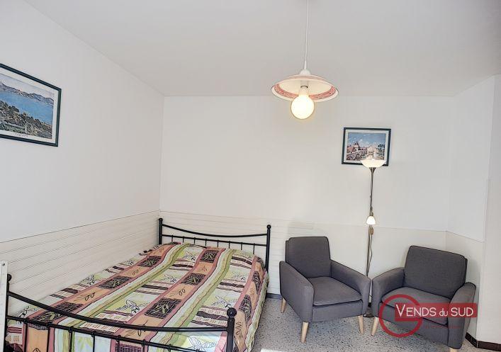 En location saisonnière Lamalou Les Bains 340523631 Lamalou immobilier